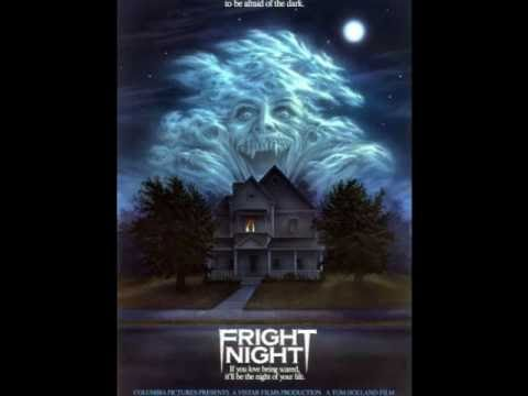 Fright Night Remake