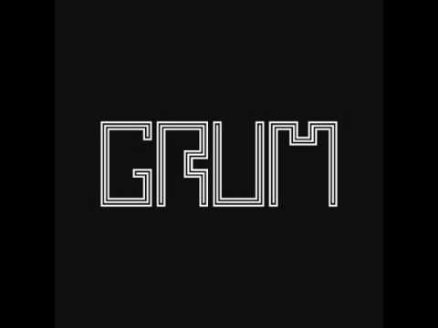 Friendly Fires - Skeleton Boy (GRUM Remix)