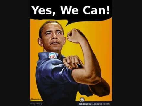 Funny van Dannen - Yes we can