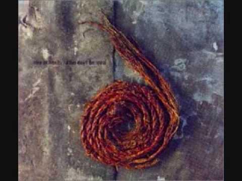 Nine Inch Nails - Self Destruction, Final