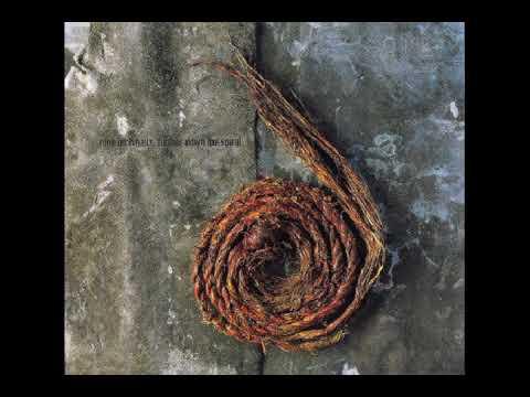 Self Destruction Final - Nine Inch Nails - Halo 10 - Further Down The Spiral - 1995 US