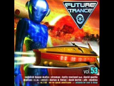 Die Atzen -Rock die Schei�e fett(Future Trance 53)