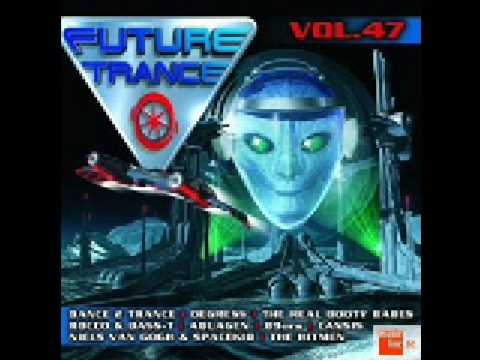Future Trance 47- Rock The Show