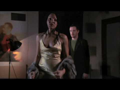 Gabin - Lost And Found ft. Mia Cooper