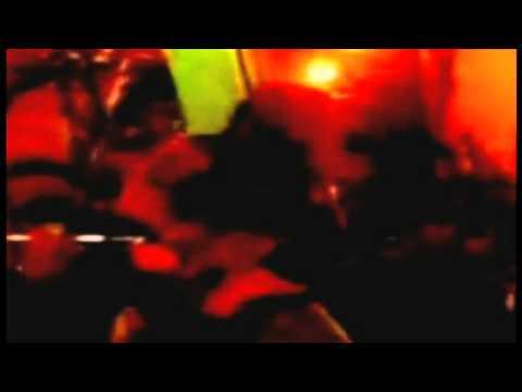 Video Homenaje Gabriel Tete Iglesias (La Renga)