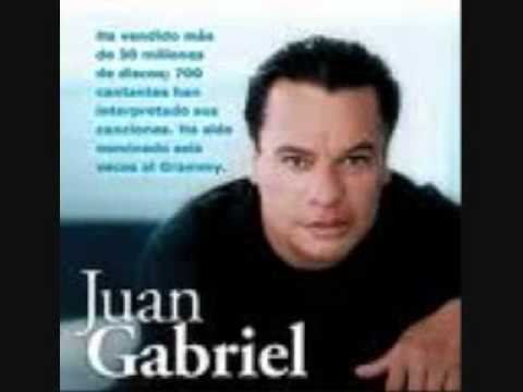 Versus 1.46.- Juan Gabriel Vs Julio Iglesias.wmv