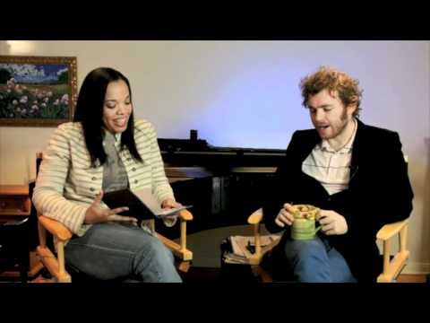 Classical Chops Sneak Peak with Gabriel Kahane