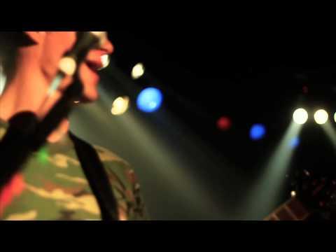 Dancing Days - Ned Zeppelin