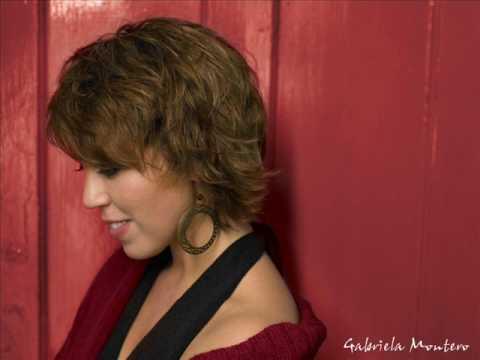 Gabriela Montero improvises on Beethoven`s 1st Piano Concerto