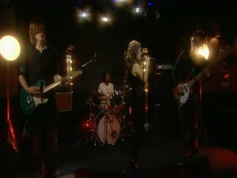 Save The Lies (Ronnie Scott`s Live Session)
