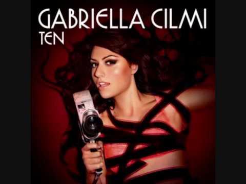 On A Mission - Gabriella Cilmi