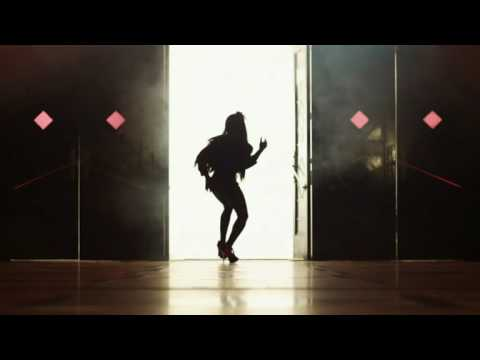 Gabriella Cilmi - Hearts Don`t Lie
