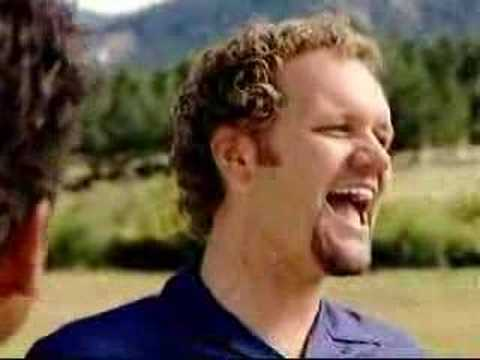 """America The Beautiful"" By The Gaither Vocal Band"