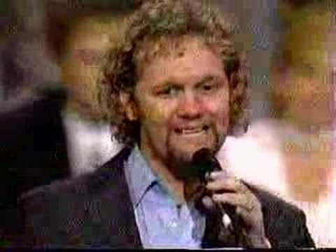 """Let Freedom Ring"" By The Gaither Vocal Band (NYC)"