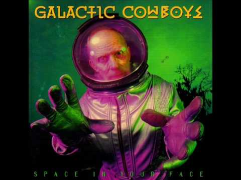 GALACTIC COWBOYS S03 i do what i do