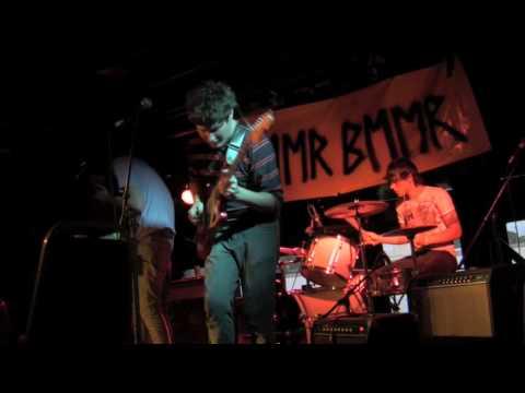 Ganglians @ SMMR BMMR 2009 #2