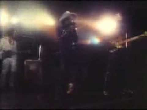 Gap Band Burn Rubber On Me Original Video flv
