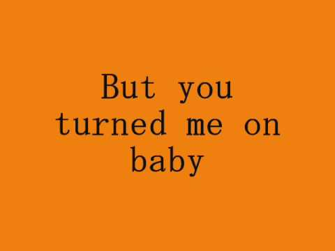 You Dropped a Bomb on Me - The Gap Band - Lyrics