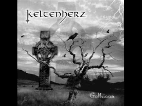 Keltenherz - Still I`m alive