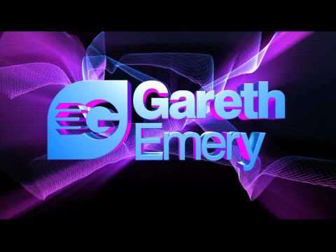 Nadia Ali - Rapture (Gareth Emery Remix)
