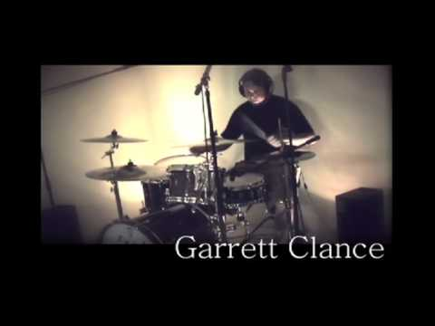 Garrett Clance - Gish