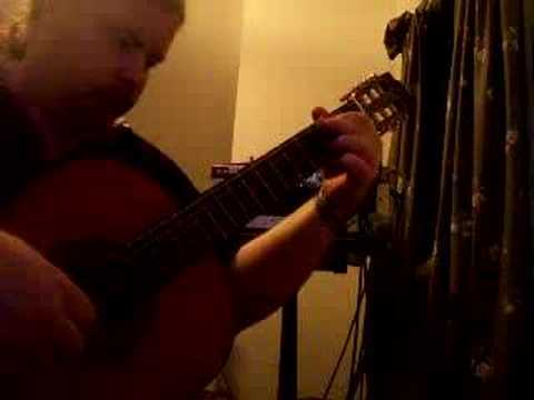 Garth Brooks The Dance Acoustic