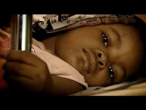 EVERYBODY HURTS : HELPING HAITI - Promotion Video (Official)
