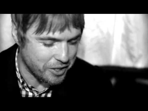 Pretty Green Presents Martin Freeman & Jonny Owen - Gary Crowley Interview