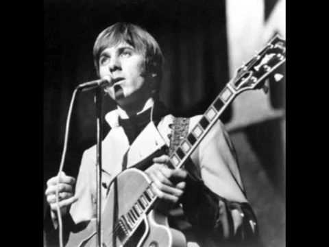 Gary Puckett & The Union Gap - Over You (1968)