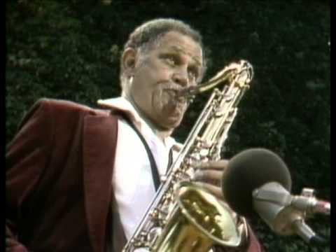 Jazz Legends Live Part 9