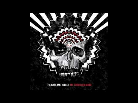 The Gaslamp Killer - Baiafro