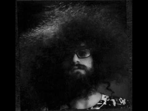 The Gaslamp Killer - Daggasse