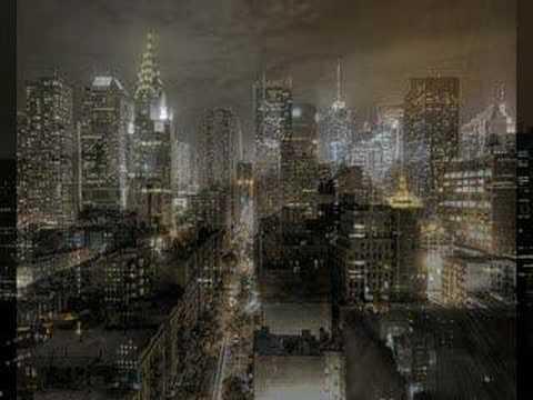 Europa {Earth`s Cry - Heaven`s Smile} Gato Barbieri Carlos Santana New York City