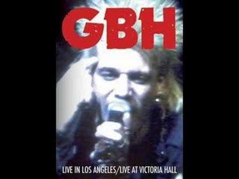 GBH-No Survivors
