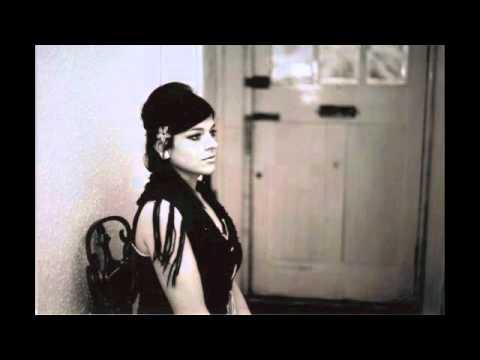 Gemma Ray - Everyday