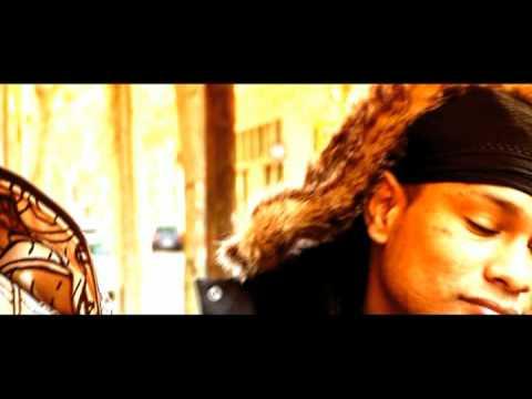 cuba 2009.hip hop cubano.opb rap dominicano mendez.hip hop mix 2009 lo mejor de espa�a rap latino