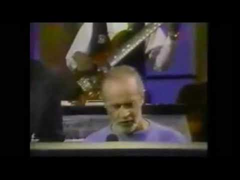 George Carlin Cherry Pie