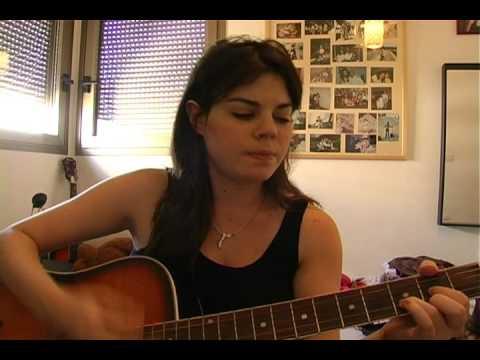 My rap song - Leonora Serper