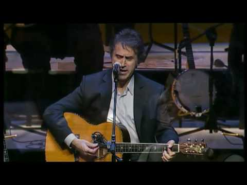 George Dalaras - The Encore Tour Europe 2010