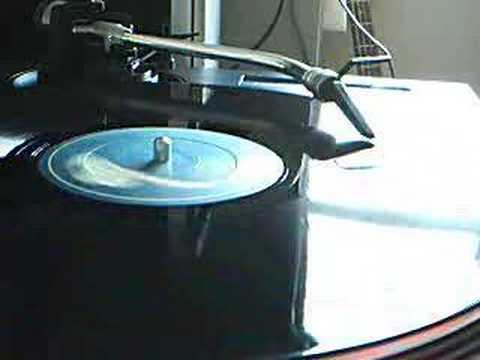 "Brazilian Love Affair - George Duke (Vinyl 12"") 1980"