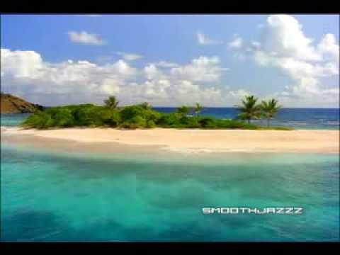 smooth jazz - george duke - summer breezin