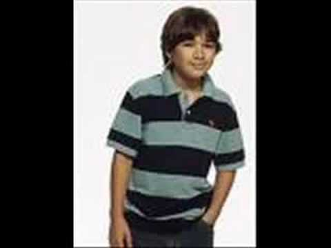 George Lopez Theme Song (Full)