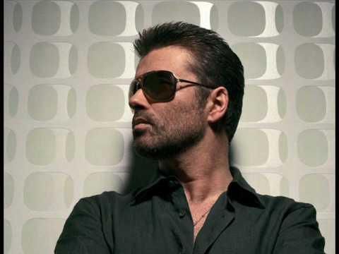 George Michael - Amazing