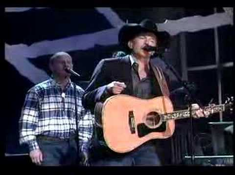 George Strait - I Hate Everything