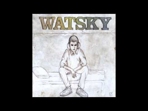 Everything turns to gold - Watsky Ft. Gift of Gab