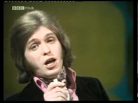 Georgie Fame - Am I Wasting My Time