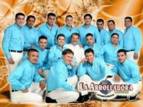 German Montero VS Arrolladora Banda Limon -Piolin Entrevista
