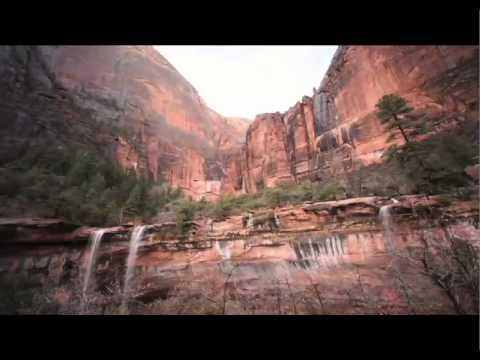 Noisia - Hand Gestures ft. Joe Steven (unofficial time lapse music video)