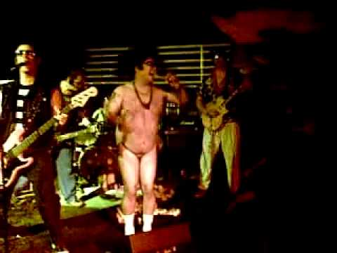 GG Elvis and the TCP Band III.mp4