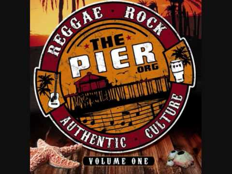 The Pier Compilation Volume 1 (Sampler)
